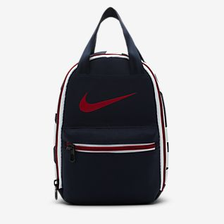 Nike Brotzeittasche