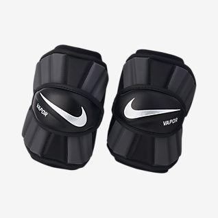 Nike Vapor 2.0  Lacrosse Arm Pads