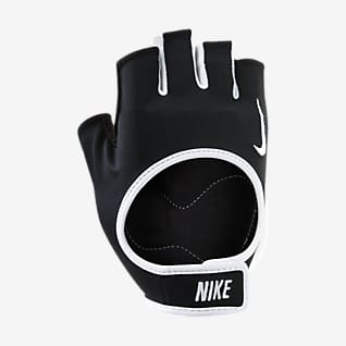 Nike Women's Training Gloves