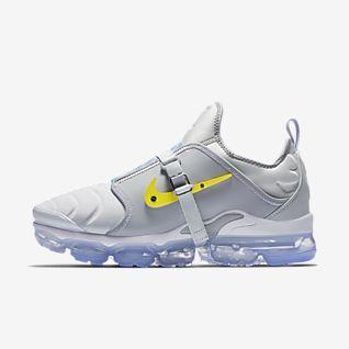 Nike Air Max Plus Tn Se CD1533 002 (Grey)