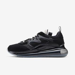 Nike Air Max 720 (OBJ) Zapatillas - Hombre