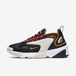 Nike Zoom 2K 女子运动鞋