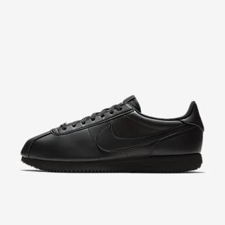 Nike Cortez Basic Bota