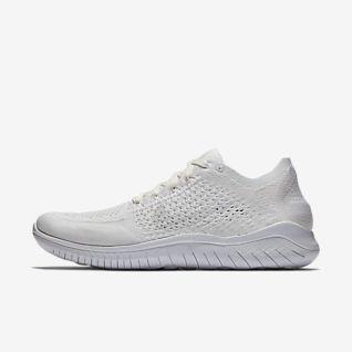 Flyknit Running Shoes. Nike.com