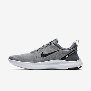 Nike Flex Experience RN 8 Men's Running Shoe