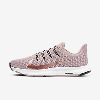 Nike Quest Damen-Laufschuh