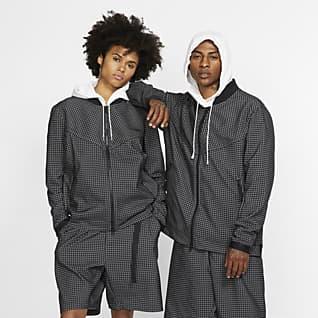 Nike Sportswear Tech Pack Chamarra