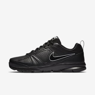 Nike T-Lite 11 Herren-Trainingsschuh