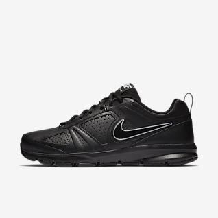 Netball Shoes. Nike AU