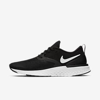 Nike Odyssey React Flyknit 2 Dámská běžecká bota
