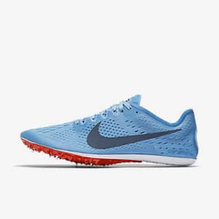 Nike Zoom Victory Elite 2 Laufspike