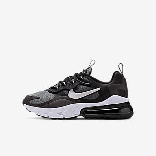 Nike Sale. Nike AU