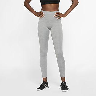 Spinning Bukser og tights. Nike DK
