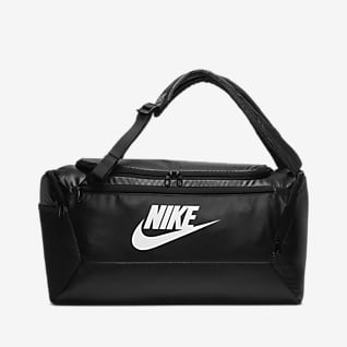 Nike Brasilia Träningsväska