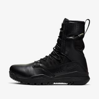 "Nike SFB Field 2 8"" GORE-TEX® Tactical Boot"