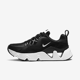 Nike RYZ 365 Γυναικείο παπούτσι