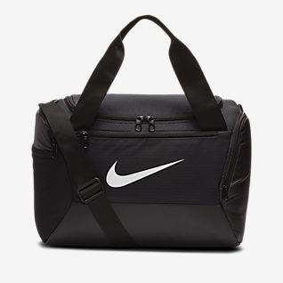 Nike Brasilia Torba treningowa (bardzo mała)