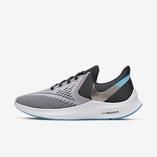 Herren Sale Nike Zoom Air Schuhe. Nike DE