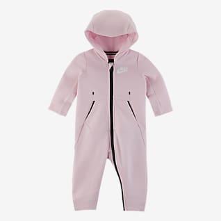 Nike Sportswear Tech Fleece Baby (0-9M) Coverall