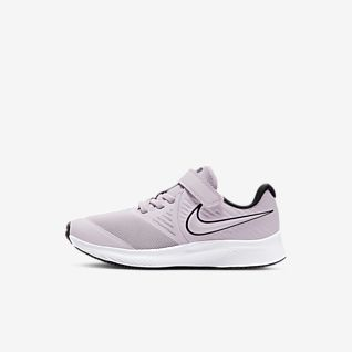 Nike Star Runner 2 Zapatillas - Niño/a pequeño/a