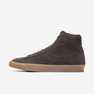Nike Blazer Shoes Blazer Shoes. Nike.com
