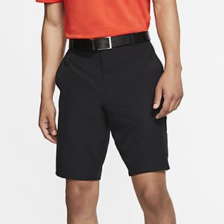 Nike Flex Short de golf pour Homme
