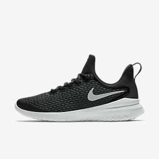 Nike Renew Rival Hardloopschoen voor dames