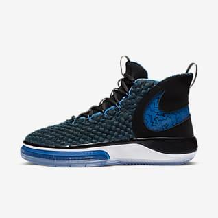 Nike AlphaDunk EP 男子篮球鞋