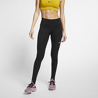 Nike Fast Women's Running Leggings