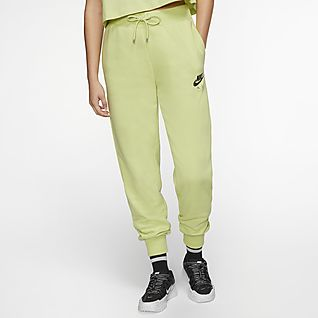 Dames Dansen Kleding. Nike NL