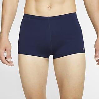 Nike Mallas cortas para nadar para hombre