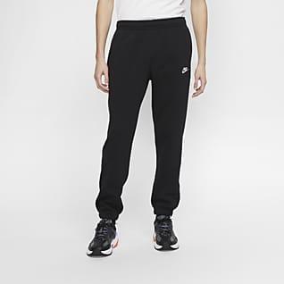 Nike Sportswear Club Fleece Erkek Eşofman Altı