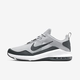 Nike Air Max Alpha Trainer 2 Men's Training Shoe