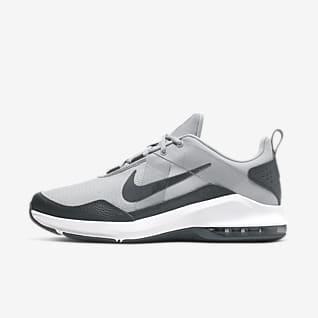 Nike Air Max Alpha Trainer 2 Träningssko för män