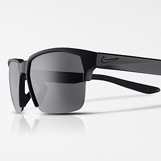 Mens Sunglasses. Nike.com