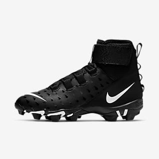 Nike Force Savage Pro 2 Calzado de fútbol para hombre