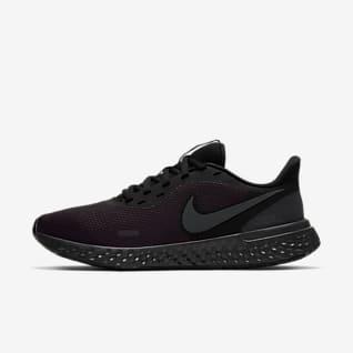 Nike Revolution 5 Damskie buty do biegania po asfalcie