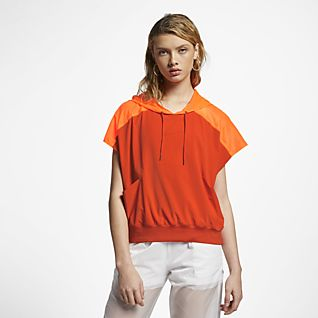 Nike Sportswear Tech Pack Veste sans manches pour Femme