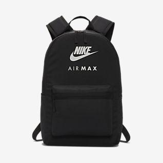 Nike Heritage Plecak