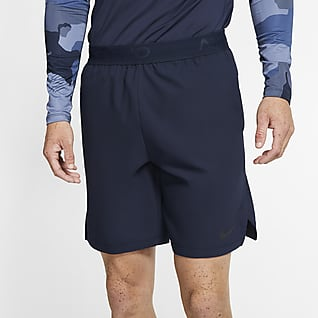 Nike Pro Flex Vent Max Shorts til mænd