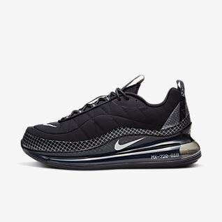 Zapatillas Air Max 720. Nike ES