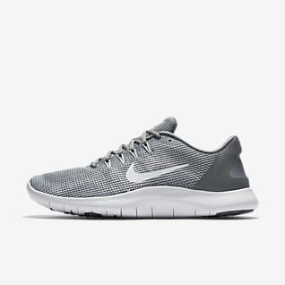 Nike Flex 2018 RN Scarpa da running - Uomo