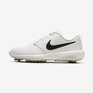 Nike Roshe G Tour รองเท้ากอล์ฟผู้ชาย (หน้ากว้าง)