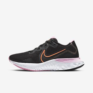Sale Performance Running Shoes Cheap Nike Flyknit Lunar 2