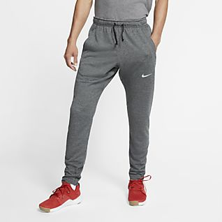Nike Flux Men's Baseball Joggers (Stock)