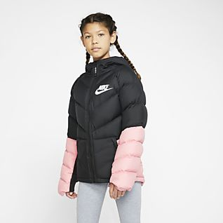 Nike Black Friday Enfant 2019. Nike FR