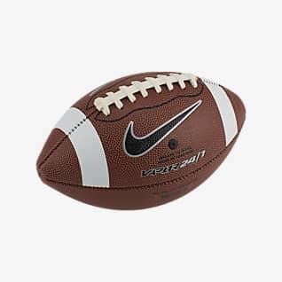 Nike Vapor 24/7 2.0 Balón de fútbol americano