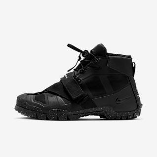 Nike SFB Mountain/ Undercover 男子训练鞋