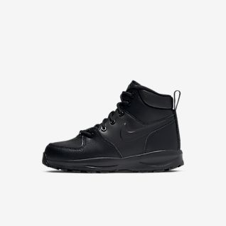 Nike Manoa Støvle til små børn