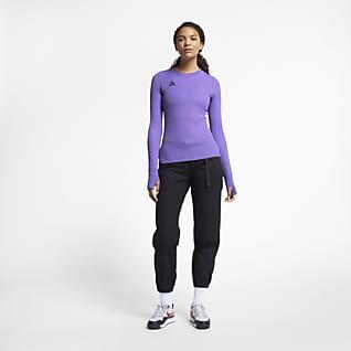 Nike ACG Langarmoberteil für Damen